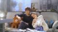 One Line Romance [Min-Drama]