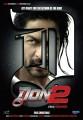 Don 2 O Filme