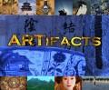 Artefatos - Arte e História Asiática