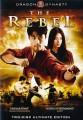 The Rebel O Filme - Vietnã