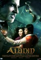 Aladdin O Filme - India