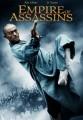 Empire of Assassins O Filme