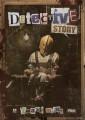 Detective Story O Filme