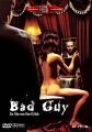 Bad Guy O Filme