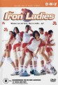Iron Ladies O Filme