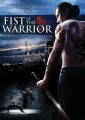 Fist of the Warrior O Filme - EUA