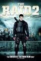 The Raid 2 O Filme