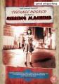 Teenage Hooker Became Killing Machine In Daehakroh O Filme