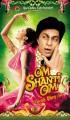 Om Shanti Om O Filme