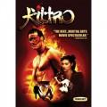Kiltro O Filme - Chile