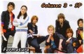 Gokusen 3 Especial - Formatura