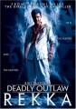 Deadly Outlaw Rekka O Filme
