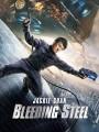 Bleeding Steel O Filme