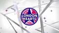 London Hearts 16-08-2011