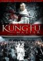 Kung Fu Master O Filme