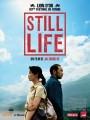 Still Life O Filme