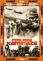 The Last Kamikaze O Filme