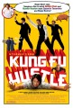 Kung Fu Hustle O Filme