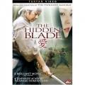 The Hidden Blade O Filme