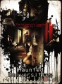 Haunted Universities O Filme