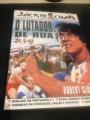 O Lutador de Rua O Filme - Jackie Chan