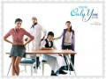 Only You - Chgou BR!!