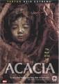 Acacia O Filme