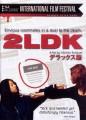 2LDK O Filme