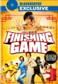 Finishing The Game O Filme - EUA