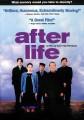 After Life O Filme