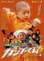 Kung Fu Kid O Filme
