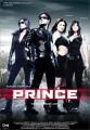 Prince O Filme - India