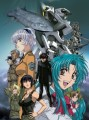 Full Metal Panic! - Legendado