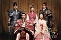 Jumong (Príncipe da Lenda)