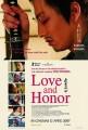 Love and Honor O Filme (Takuya Kimura!!)