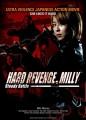 Hard Revenge Milly 2 O Filme: Bloody Battle