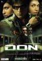 Don O Filme