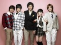 Boys Before Flowers Part. 1 - OST