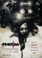 Phobia 2 O Filme