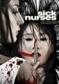 Sick Nurses (Suay Laak Sai ) O Filme