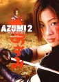 Azumi 2 Death or Love O Filme