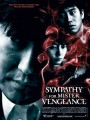 Sympathy for Mr. Vengeance O Filme [Versão]
