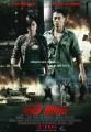 Clash O Filme - Vietnam